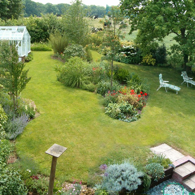 Help me design a garden 25 best ideas about garden for Garden design help